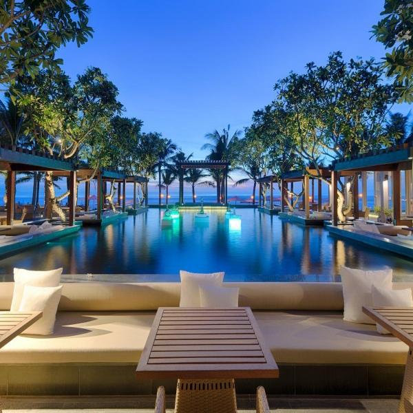 Naman Retreat Danang